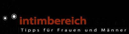 Intimbereich-Rasur